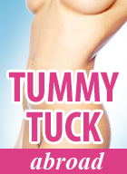 tummy-tuck-news.jpg