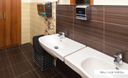 cosmetic-surgery-bath-room-small.jpg