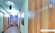 cosmetic-surgery-corridor-small.jpg