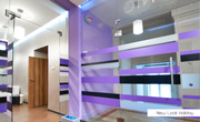 cosmetic-surgery-entrance-small.jpg