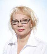 dr-hudakova-small-image.jpg