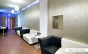cosmetic-surgery-waiting-room-small.jpg
