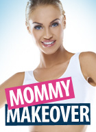 mommy-makeover.jpg