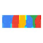 google-logo-small.png