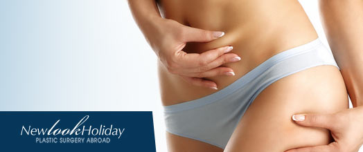 abdominoplasty.jpg