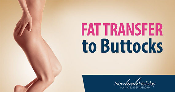 fat-transfer-to-buttock.jpg