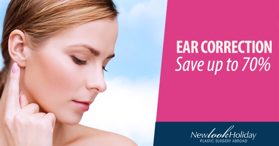 ear-correction-price.jpg