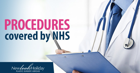 procedures-covered-by-nhs.jpg