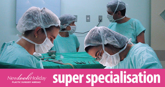 cosmetic-surgery-super-specialisation.jpg