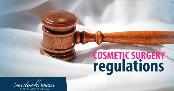 cosmetic-surgery-regulations.jpg