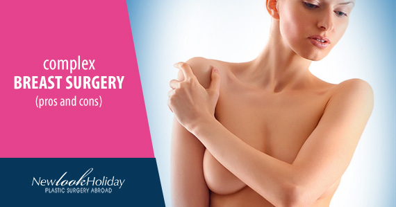 complex-breast-surgery.jpg