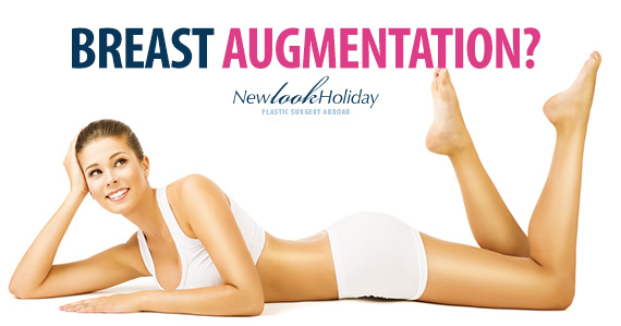 free-breast-augmentation-consultation.jpg