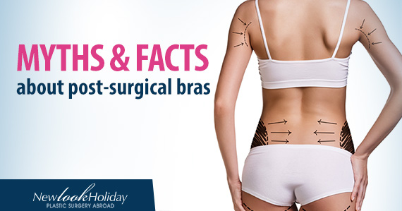 c8eb5acabf6 Myths and facts about post-surgical bras