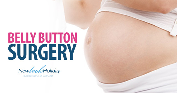 belly-button-surgery-after-pregnancy.jpg