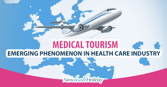 medical-tourism-phenomenon.jpg