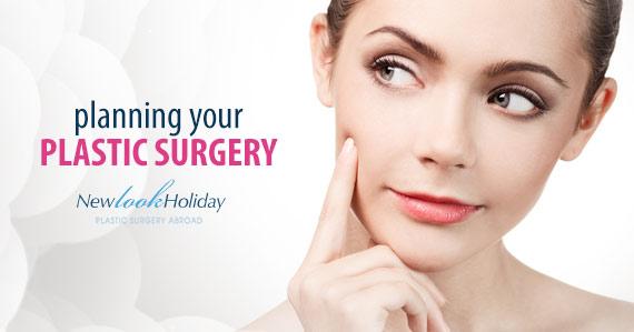 plannig-plastic-surgery.jpg