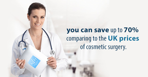 how to become a cosmetic surgeon uk