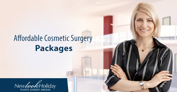 affordable-cosmetic-surgery-packages.jpg