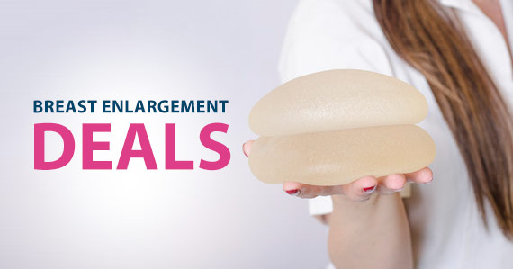 breast-enlargement-deals.jpg