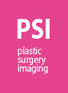 psi-plastic-surgery-imaging.jpg