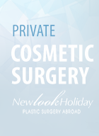 private-cosmetic-surgery-nlh.jpg