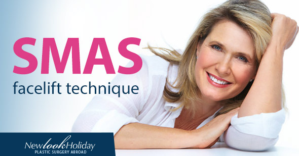 smas-facelift-technique.jpg