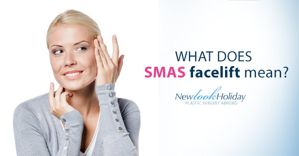 what-does-smas-facelift-mean.jpg