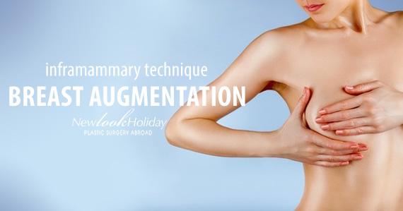 breas-augmentation-inframammary-technique.jpg