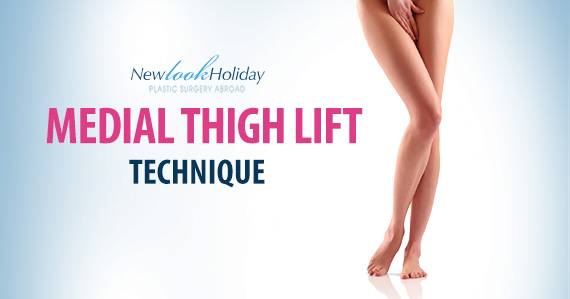 medial-thigh-lift.jpg