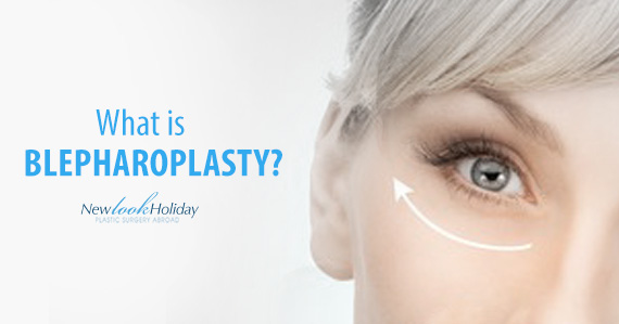 what-is-blepharoplasty.jpg