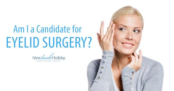 candidate-eyelid-surgery.jpg