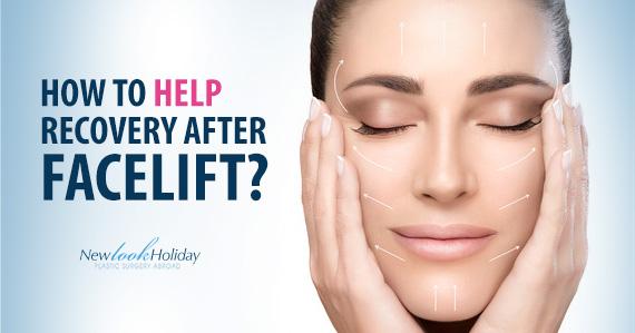 scars-healing-facelift-surgery.jpg