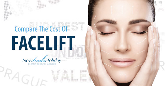 compare-the-cost-of-facelift.jpg